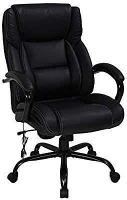 Amazon Basics Office Chair