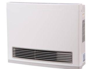 Rinnai FC824P Vent Free Propane Gas Heater