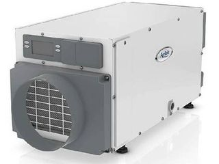 Aprilaire 1820 Pro Dehumidifier  70 Pint Commercial Dehumidifier for Crawl Spaces  Basements  Whole Homes up to 2 800 sq  ft