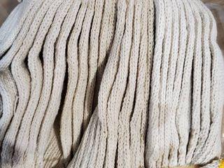 1 dozen Industrial Work Glove 60  Cotton 40  Polyester RN48583