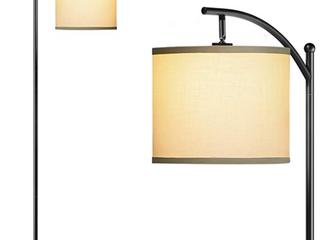 Addlon Floor lamp