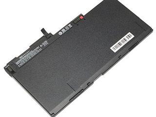 CM03 CM03Xl laptop Battery Replacement for HP EliteBook 840 845 850 740 745 750 G1 G2 Series P N  716724 421 717376 001 CO06 CO06Xl CM03050Xl CM03050Xl Pl Notebook Batteries