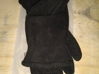 Ozero Gloves Style 9035