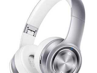 Picun P26 Wireless Stereo Headphones