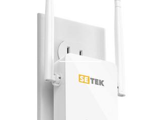 Sektek WiFi Range Extender