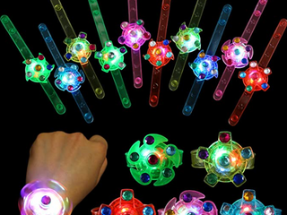 Scione light Up Party Favors For Kids