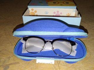 Cyxus Kids Glasses