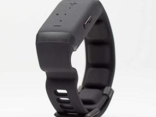 Neosensory Buzz Wristband Size Small