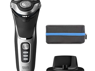 Phillips Norelco Shaver 3800