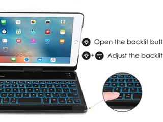 Procase Miniature Keyboard