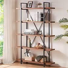 Barner Antiqued Iron mecox shelf Retail 169 49