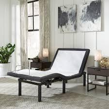 sleep zone z350 adjustable base with wireless remote massage and usb Split King  Retail 1301 99