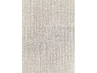 Mohawk Home Hold Fast Rug Gripper  2X7 5 Ft