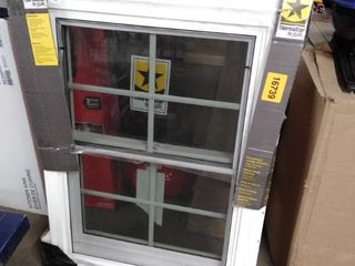 therma star pella window 38 and half h x 48 and half w