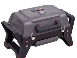 Char Broil Grill2Go Tru Infrared Portable Gas Grill