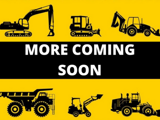 Chillicothe, Ohio - January Monthly Equipment Auction - Accepting Consignments