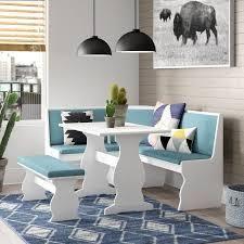 Blue Hannah Nook Dining Set Retail 568 74 SEE PHOTOS