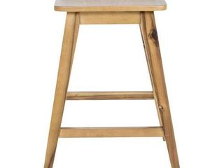 Single Counter Height Stool 23 28 in  Retail  146 99