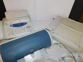 Supply lot   Office Equipment
