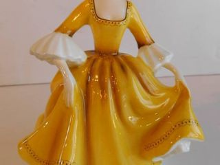 Royal Doulton   Stephanie