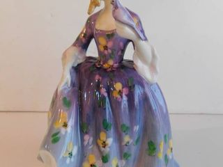 Royal Doulton   Nicola