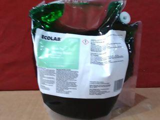Ecolab 6100135 Oasis Pro Moning Breeze Room Refresher