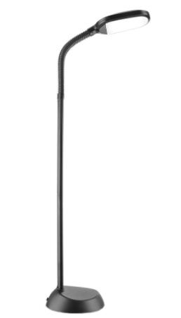 Addlon lED Floor lamp 12w