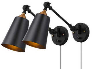 Pauwer Industrial lamp Shade