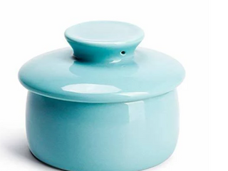 Sweese Butter Crock Keeper With Water line