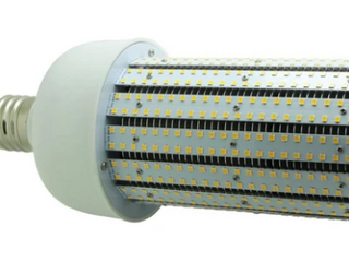 lED lamp   Model  NGWl 120W14S   120W Power