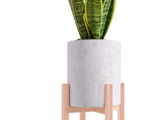 labcosi Plant Stand