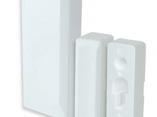 2gig And Vivint Compatible Door Or Window Seal