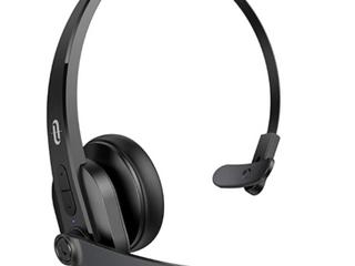 Trotronics Wirless Mono Headset