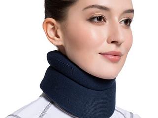 Velpeau Neck Brace Cervical Collar