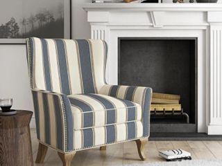 Avenue Greene Terri Accent Chair  Retail 336 49