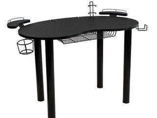 Atlantic Eclipse Gaming Desk Retail 159 99