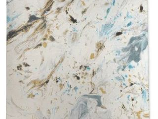 MARBlED Area Rug by Kavka Designs Retail 195 49