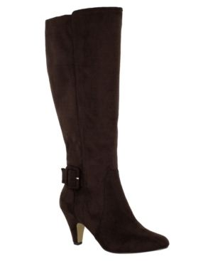 Troy II Boots  Size 7  Retail 78 98