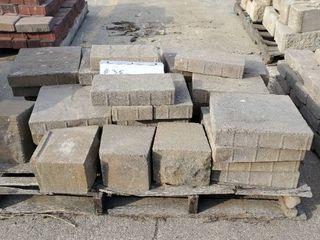 Retaining Wall Blocks  Pavers