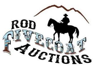 June 23rd, 2021 Online Auction