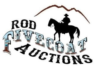 June 16th, 2021 Online Auction