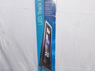 Elive 20 Inch lED Track light