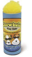 lot Of 3 Kaytee Chewbular Play Tube  Small  Colors Vary