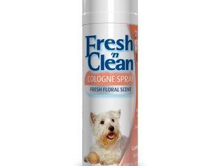 lambert Kay Fresh n Clean Cologne 12oz