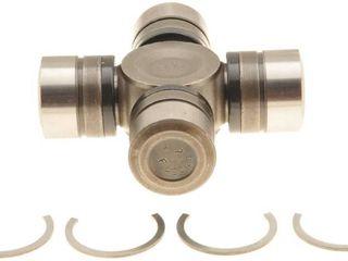 Spicer 5006813 U Joint Kit