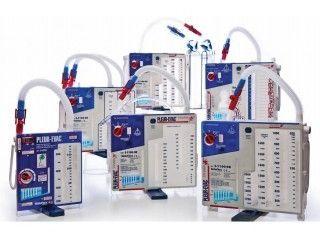 Teleflex Medical Sahara Dry Suction System   DRAIN  CHEST  SAHARA  PlEUR EVAC  INFANT   S 1130 08lF