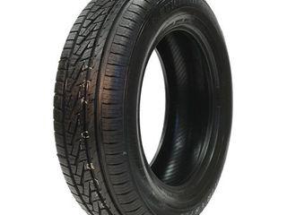 Sumitomo HTR A S P02 235 65R18 106 H Tire