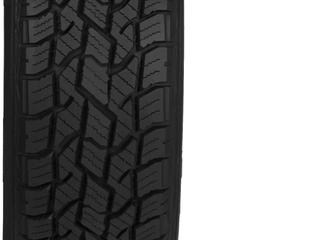 big foot tire lT235 85R16