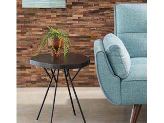 903351 Coaster Fine Furniture Accent Table Retails  209 00