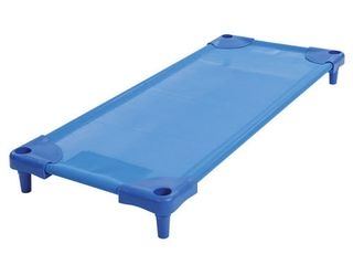 Standard Early Childhood Cots